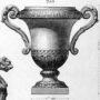 Vases du jardin François Mitterrand (8) - Evreux - Image2
