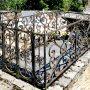 Croix de cimetière (2) - Saint-Projet - Image5