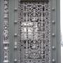 Ornements  de portes et balcons - 71, 69 et 67 rue de Grenelle Paris (75007) - Image1