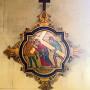 Chemin de Croix - Église Saint-Quentin - Valmondois - Image4