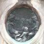 Bas-relief de la sépulture de Susan Durant -  Cimetière du Père Lachaise - Paris (75020) - Image1