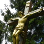 Christ en croix – Signy-l'Abbaye - Image3