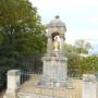 Vierge de l'Oratoire - Saint-Rémy-de-Provence - Image1