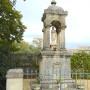 Vierge de l'Oratoire - Saint-Rémy-de-Provence - Image2