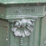 Fontaine Wallace - Boulevard de Rochechouart - Paris (7518) - Image3