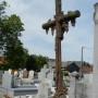 Croix de cimetière - Fricourt - Image3