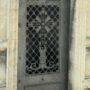Portes de chapelles sépulcrales  - Division 54 - Cimetière du Père Lachaise - Paris (75020) - Image3