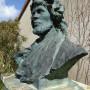 Monument à Raymond Lafage - Lisle-sur-Tarn - Image2