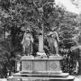 Calvaire monumental - Remiremont - Image2