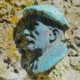 Monument à Marcel Delaunay - Evreux - Image2