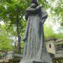 Monument à Auguste Comte et au positivisme - Cimetière du Père Lachaise - Paris (75020) - Image2