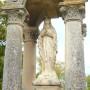 Vierge de l'Oratoire - Saint-Rémy-de-Provence - Image5