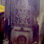 Portes de chapelles sépulcrales - Division 52 - Cimetière du Père Lachaise - Paris (75020) - Image9