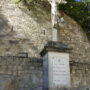 Christ en croix - Montpezat-de-Quercy - Image1