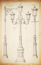 DUC_VO_PL432_F216 – Candélabres, consoles et lanternes