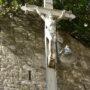 Christ en croix - Montpezat-de-Quercy - Image2