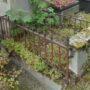 Entourages de tombes (1) - Division 56 - Cimetière du Père Lachaise - Paris (75020) - Image10