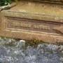 Croix de cimetière - Mercuès - Image15