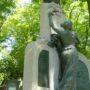 Monument aux défenseurs de Belfort - Cimetière du Père-Lachaise - Paris (75020) - Image5