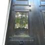 Panneaux de porte – Montreuil-sur-Mer - Image2