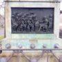 Monument à Jacques Lisfranc - Cimetière de Montparnasse - Paris (75014) - Image5