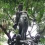 Naissance de Venus- Musée de la République – Nascimento de Vênus –Museu da Republica - Rio de Janeiro - Image2