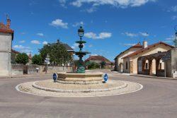 Fontaine – Ville-sur-Terre