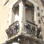 Balcons - Villeneuve-sur-Lot - Image7