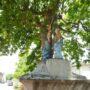 Calvaire - Montans - Image3