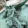 Monument aux morts de 1870 - Boulogne-sur-Mer - Image6