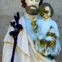 Saint-Joseph - Église - Ginals - Image4