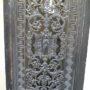 Portes de chapelles sépulcrales  - Division 54 - Cimetière du Père Lachaise - Paris (75020) - Image7