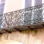 Balcons - Villeneuve-sur-Lot - Image9