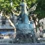 La République - Agde (fondue) (remplacée) - Image1