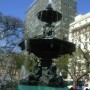 Fuentes - Fontaine -  Buenos Aires - Image6