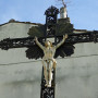 Croix de mission - Carmaux - Image1