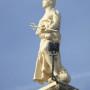 Le Commerce – Hötel de Ville – Bayonne