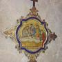 Chemin de Croix - Église Saint-Quentin - Valmondois - Image13