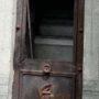 Portes de chapelles sépulcrales (2)  - Division 70 - Cimetière du Père Lachaise - Paris (75020) - Image3