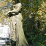 Ophélie – parc – Tervueren - Image14