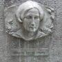 Monument à Auguste Comte et au positivisme - Cimetière du Père Lachaise - Paris (75020) - Image9