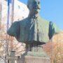 Buste d'Henri Gaillet - Cimetière de Montparnasse - Paris (75014) - Image2