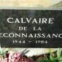 Calvaire – Annappes (Villeneuve-d'Ascq) - Image18