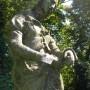 Ophélie – parc – Tervueren - Image12