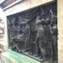 Monument à Jacques Lisfranc - Cimetière de Montparnasse - Paris (75014) - Image6