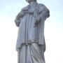 Saint Vincent ? – Saint-Andiol