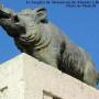 Monument du Maquis des Manises – Revin