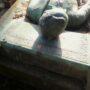 Monument à Félix Faure - Cimetière du Père Lachaise - Paris (75020) - Image3