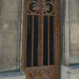 Portes de chapelles sépulcrales  - Division 54 - Cimetière du Père Lachaise - Paris (75020) - Image1