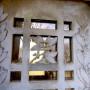 Portes de chapelles sépulcrales - Division 94 - Cimetière du Père Lachaise - Paris (75020) - Image12